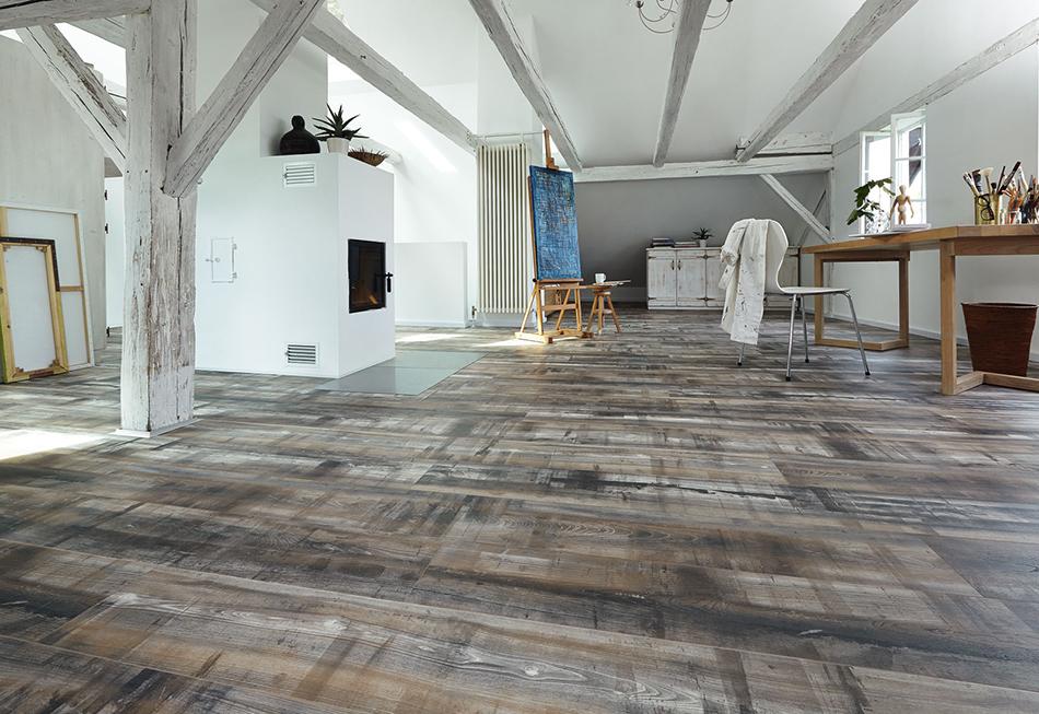 laminaat vloeren interdrape bv almere. Black Bedroom Furniture Sets. Home Design Ideas